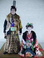 kimonoya.jpg
